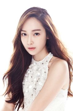 Jessica Jung for Blanc & Eclare Kim Hyoyeon, Seohyun, Snsd, Jessica & Krystal, Krystal Jung, Girls Generation, Jessica Jung Fashion, Beauty Bible, Ice Princess