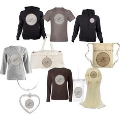 """""""Abnegation Faction Symbol Divergent"""" by auntieshoe on Polyvore"""