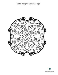 http://www.kidscanhavefun.com/coloring-pages/celtic6coloringpage.png