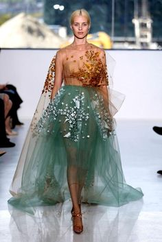 look-fashion-hola-del pozo 4