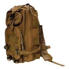 Рюкзак tamrac travel pack 5373 black купить тактический рюкзак или ранец