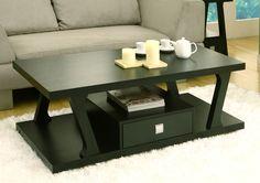 Hokku Designs Remy Coffee Table   Wayfair