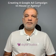 Online Digital Marketing, Email Marketing, Google Ads, Campaign, Content, This Or That Questions, Medium, Twitter, Videos