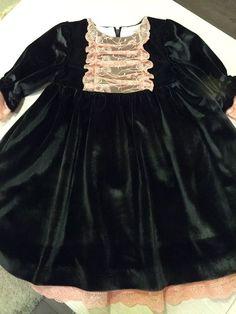 Купить Платье праздничное - платье, Платье нарядное, платье для девочки, платье для вечеринки, платье для праздника