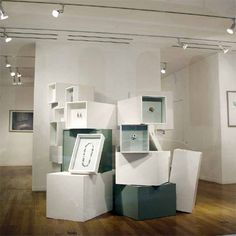 Klimt02: Helen Britton: Jewellery Life jewellery design publications