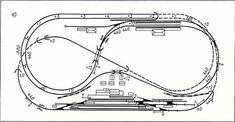 Модели железных дорог (fb2) | сoollib.com