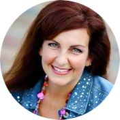 Dawn Meehan: A Mom Blogger No Words Can Describe