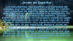 Joven en Espíritu.. Videos, Periodic Table, Youtube, Music, Goals, Spirituality, Musica, Periodic Table Chart, Musik