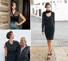 Read the article 'Sicilian Streets: 10 Women's Sewing Patterns ' in the BurdaStyle blog 'Daily Thread'.