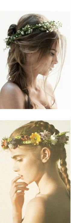 Google Image Result for http://www.statementadf.com/wp-content/uploads/2011/08/crown-of-flowers.jpg
