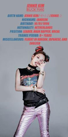 Your source of news on YG's biggest girl group, BLACKPINK! Kim Jennie, K Pop, 2ne1, South Korean Girls, Korean Girl Groups, Number One Hits, Blackpink Photos, Kim Jisoo, Goddesses