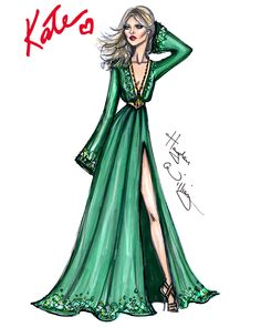 The 'Hippy Deluxe' Look by Hayden Williams for Rimmel London #KateMoss #RimmelLondon #IdolEyes #RimmelbyKate