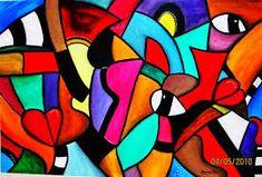Resultado de imagen para diseño de figuras abstractas