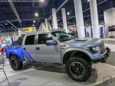 F150 Truck, Pickup Trucks, Shelby F150, Ford Raptor, Svt Raptor, Offroader, All Terrain Tyres, Performance Cars, Ford Gt