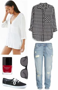"Music Inspiration: Taylor Swift's ""Style"" - College Fashion"