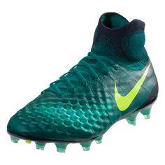 Nike Magista Obra II FG Soccer Cleat