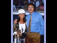 Engelbert Humperdinck I Love You - This video is dedicated to the 50 year marriage of our dear Engelbert and his Wonderful wife, Patricia. God bless them always (Aameen) - YouTube