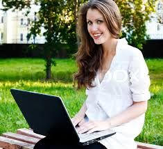 57655dc38f37c2f1d666a01f75318650  quick loans bad credit loans