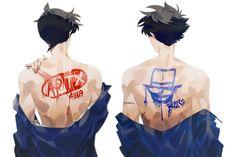 Detektif Conan, Conan Comics, Magic Kaito, Super Manga, Manga Anime, Anime Art, Detective Conan Shinichi, Kaito Kuroba, Detective Conan Wallpapers