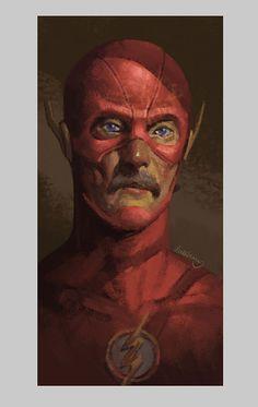 fraisfrais.com public uploads 2015 11 old-superhero-4.jpg