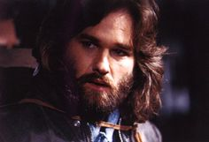 1982....The Thing..... My favorite movie