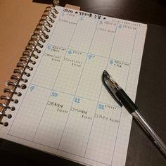 いいね!42件、コメント1件 ― AYAさん(@usagichan.a)のInstagramアカウント: 「* 1年間にかかる特別費の 予算表を作りました! 去年はなにも考えてなくて 直前になって貯金から 下ろしたりしてたので 今年は、バタバタしないように 予算表を元に特別費の…」