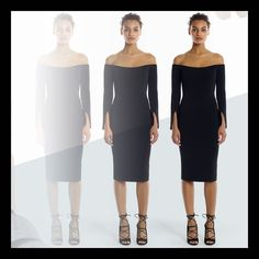 Off Shoulder Shirt Dress @nordstrom   Deanna Lace-Up Sandal @neimanmarcus