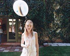 お前達には失望した, via www.wmagazine.com