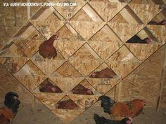 15+ Chicken Nesting Box Hacks @ Momwithaprep.com