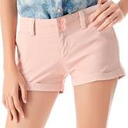 http://123.vn/quan-short-jeans-lung-thun_4686.html