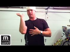 Wrist Mobility | Feat. Kelly Starrett | Ep. 66 | MobilityWOD - YouTube