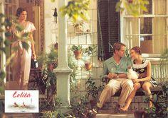 Lolita, 1997 Jeremy Irons