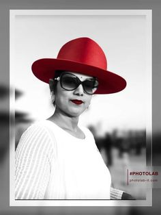 Idol, Hats, Fashion, Moda, Hat, La Mode, Fasion, Fashion Models, Trendy Fashion