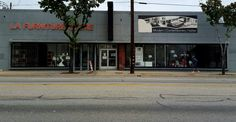 LA Furniture Store - Downtown Los Angeles 2910 S Santa Fe Ave  Los Angeles, CA, US 90058 (323) 229-1077  http://www.lafurniturestore.com/special/2910-floor-model-sale.html