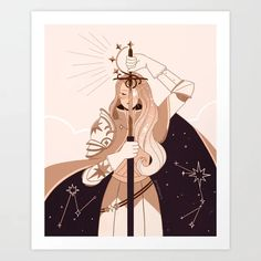 Female Knight, Lady Knight, Knight Drawing, Character Art, Character Design, Sketch Poses, Best Artist, Drawing Reference, Illustrations