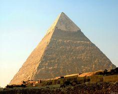 aviabilety http://jamaero.ru/country_to/aviabilety-v-Egipet