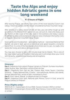Long Weekend, Alps, Travel, Viajes, Destinations, Traveling, Trips