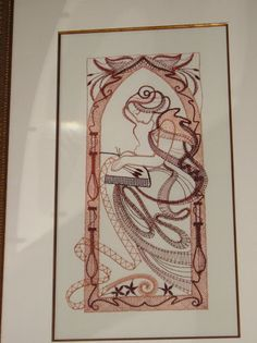 Punto de encuentro de encajeras (pág. 197) | Aprender manualidades es facilisimo.com Bobbin Lace Patterns, Lacemaking, Needle Lace, Textile Art, Hello Kitty, Textiles, Antiques, How To Make, Crafts