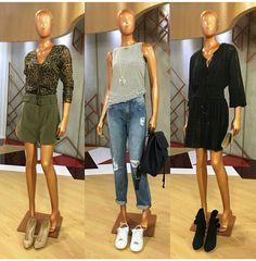 fd4e53bb0e 66 melhores imagens de roupas esquadrão da moda