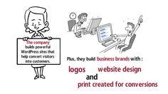 Superior WordPress Website Design and Support