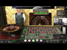 MARCUS HONNEY | Head Of Casino Live at Betsson Group!  Amazing Andy!!  http://www.casinosolutionpro.com/online-casino-live-exposed/  #casinolive
