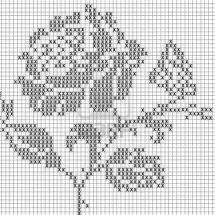 Only Crochet Patterns Part 10