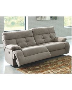 38 best sofas images couches living room furniture family room rh pinterest com