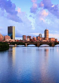 Six wonderfully weird things to do in Boston, Massachusetts. Starting the new year in a new city…Boston! Oh The Places You'll Go, Great Places, Places To Travel, Beautiful Places, Places To Visit, San Diego, San Francisco, Boston Vacation, Vacation Spots