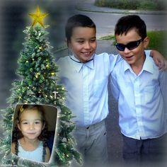Christmas My Life, Christmas, Xmas, Navidad, Noel, Natal, Kerst