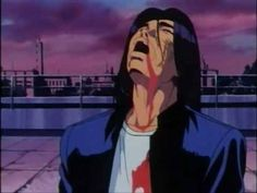 Miyagi, Slam Dunk, Manga Anime, Fictional Characters, Fantasy Characters
