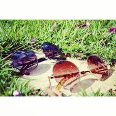 Modelo redondinho, você gosta? #perfeito #dlubh #inverno2014 #oculos #fashion #style #love #photooftheday #beauty #pretty