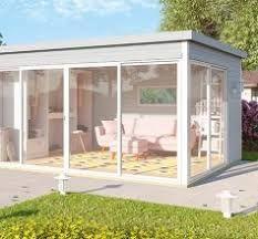 garagenwand mauern – Google-Suche Windows, Room, Furniture, Google, Home Decor, Gable Roof, Bedroom, Decoration Home, Room Decor