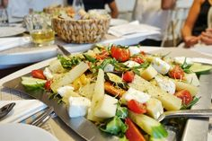 Lifestyle-Meetup Clean Eating & Lebensqualität by Gold ist keine Farbe