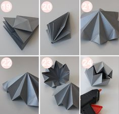 Find out about Origami Designs #origamideco #origamidesign